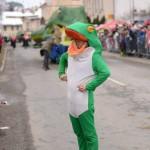 pustni karneval 1 150x150 - 40 ZACOPRANIH