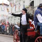 pustni karneval 11 150x150 - 40 ZACOPRANIH
