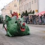 pustni karneval 12 150x150 - 40 ZACOPRANIH