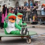 pustni karneval 13 150x150 - 40 ZACOPRANIH