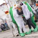 pustni karneval 14 150x150 - 40 ZACOPRANIH