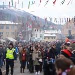 pustni karneval 16 150x150 - 40 ZACOPRANIH