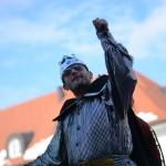 pustni karneval 18 150x150 - 40 ZACOPRANIH