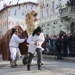 pustni karneval 2 150x150 - 40 ZACOPRANIH