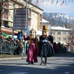 pustni karneval 20 150x150 - 40 ZACOPRANIH