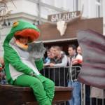 pustni karneval 23 150x150 - 40 ZACOPRANIH