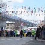 pustni karneval 25 150x150 - 40 ZACOPRANIH