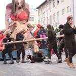 pustni karneval 26 150x150 - 40 ZACOPRANIH