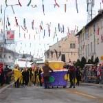 pustni karneval 28 150x150 - 40 ZACOPRANIH