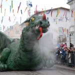pustni karneval 30 150x150 - 40 ZACOPRANIH