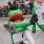 pustni karneval 31 150x150 - 40 ZACOPRANIH