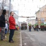 pustni karneval 33 150x150 - 40 ZACOPRANIH