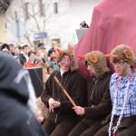 pustni karneval 35 150x150 - 40 ZACOPRANIH