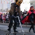 pustni karneval 37 150x150 - BUTALCI
