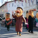 pustni karneval 38 150x150 - 40 ZACOPRANIH