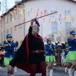 pustni karneval 41 150x150 - 40 ZACOPRANIH