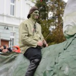 pustni karneval 43 150x150 - 40 ZACOPRANIH