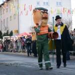 pustni karneval 45 150x150 - 40 ZACOPRANIH