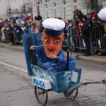 pustni karneval 49 150x150 - 40 ZACOPRANIH