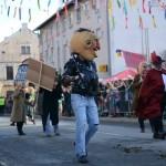 pustni karneval 5 150x150 - 40 ZACOPRANIH