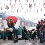 pustni karneval 50 150x150 - 40 ZACOPRANIH