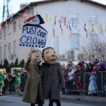 pustni karneval 51 150x150 - BUTALCI