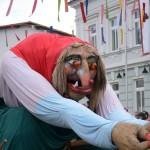 pustni karneval 52 150x150 - 40 ZACOPRANIH