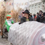 pustni karneval 53 150x150 - 40 ZACOPRANIH