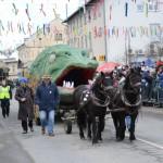 pustni karneval 54 150x150 - 40 ZACOPRANIH