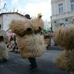 pustni karneval 56 150x150 - 40 ZACOPRANIH