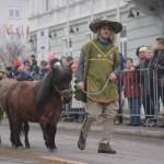 pustni karneval 57 150x150 - 40 ZACOPRANIH