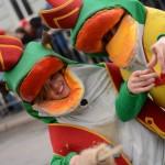 pustni karneval 58 150x150 - 40 ZACOPRANIH