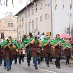 pustni karneval 59 150x150 - 40 ZACOPRANIH