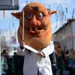 pustni karneval 6 150x150 - 40 ZACOPRANIH