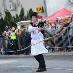 pustni karneval 62 150x150 - 40 ZACOPRANIH