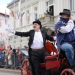 pustni karneval 63 150x150 - 40 ZACOPRANIH