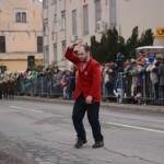 pustni karneval 66 150x150 - 40 ZACOPRANIH