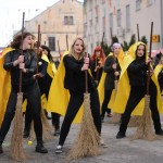 pustni karneval 67 150x150 - 40 ZACOPRANIH