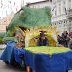 pustni karneval 68 150x150 - 40 ZACOPRANIH