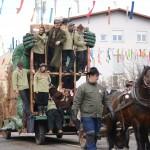pustni karneval 69 150x150 - 40 ZACOPRANIH