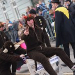 pustni karneval 73 150x150 - 40 ZACOPRANIH