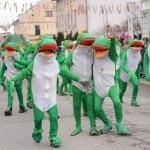 pustni karneval 76 150x150 - 40 ZACOPRANIH