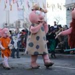 pustni karneval 77 150x150 - 40 ZACOPRANIH