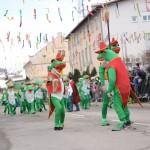 pustni karneval 79 150x150 - 40 ZACOPRANIH