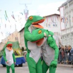 pustni karneval 8 150x150 - 40 ZACOPRANIH