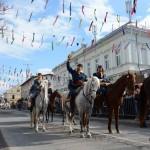pustni karneval 80 150x150 - 40 ZACOPRANIH