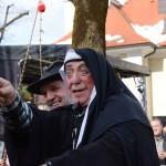 pustni karneval 82 150x150 - 40 ZACOPRANIH