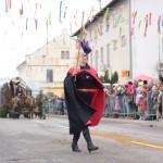 pustni karneval 83 150x150 - 40 ZACOPRANIH