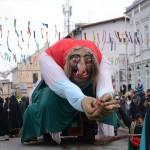 pustni karneval 85 150x150 - 40 ZACOPRANIH
