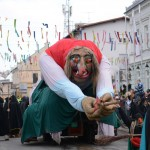 pustni karneval 85 150x150 - COPRNICA URŠULA